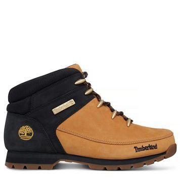 Boots Cosas En 2019 Pinterest Hombre Timberland Botas xngSYS