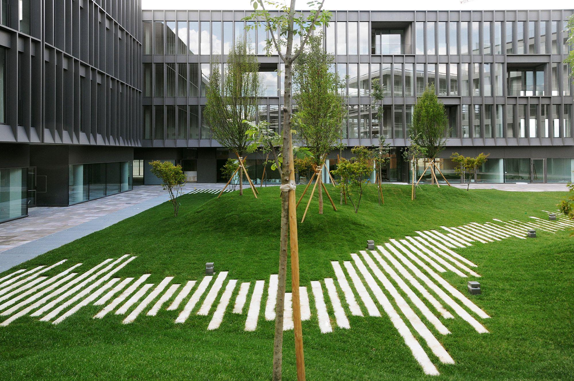 pavimentazione arredo urbano, pavimentazioni giardini