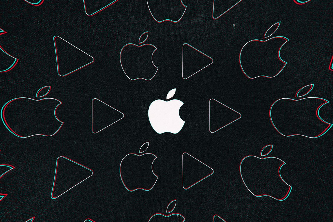 Apple reportedly close to adding HBO, Showtime, and Starz