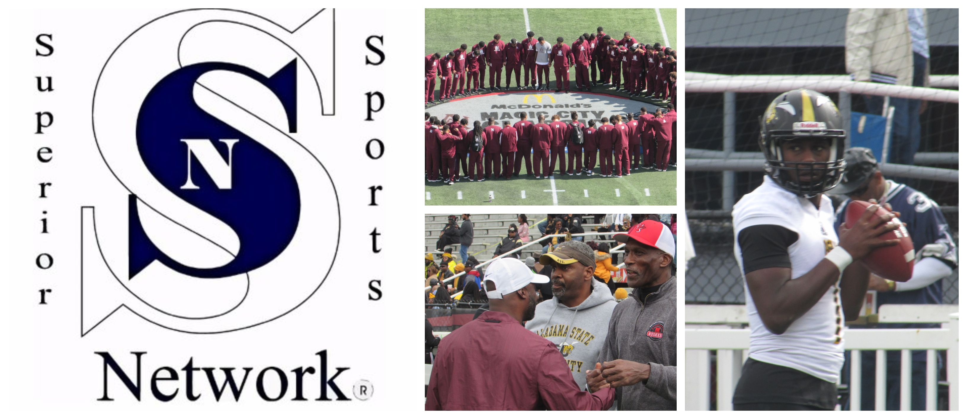 The Superior Sports Network Mcc 2018 Sports Baseball Cards Lululemon Logo
