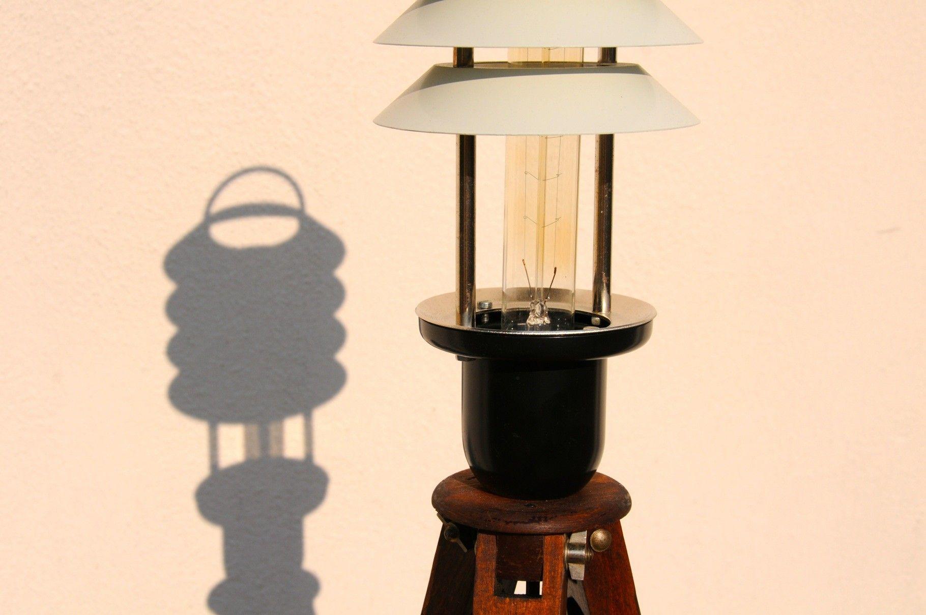 Stehlampe Bauhaus Pagode Stehlampe Led Und Lampen