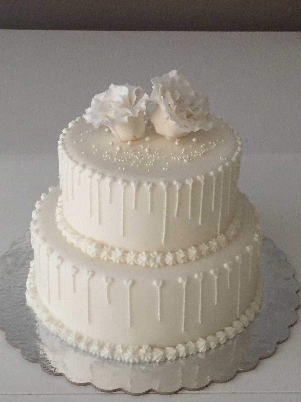 Hochzeitstorte weiss wedding cake white birthday cake wedding cake carousel cake und - Hochzeitstorte dekorieren ...