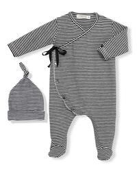 Adan Jumpsuit Set