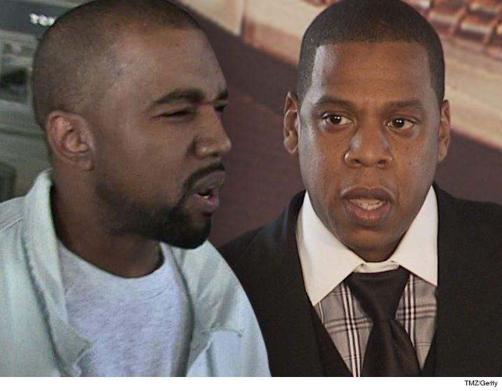 Jay Z S Kanye Diss Track Misleading 20 Million Was Advance For Saint Pablo Tour Saint Pablo Tour Saint Pablo Jay Z