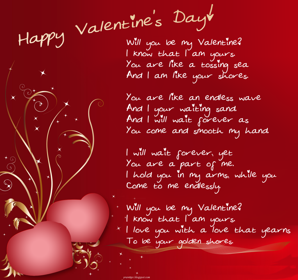 Happy Valentines Day Latest Love Quotes Sms Text Message Greetings