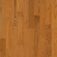 Armstrong Yorkshire Strip White Oak Canyon 2 1 4 In Solid Hardwood Floors Hardwood Floors Oak Hardwood