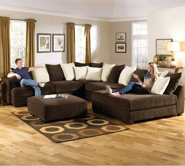 Http://www.sofasandsectionals.com/sectional Sofas/jackson