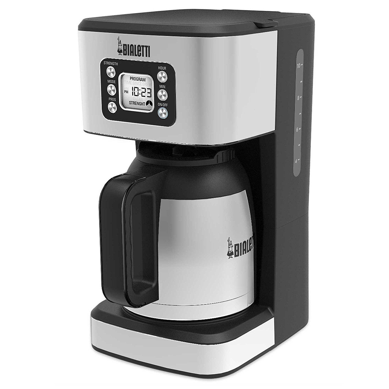 Bialetti Thermal Coffee Maker >>> Quickly view this