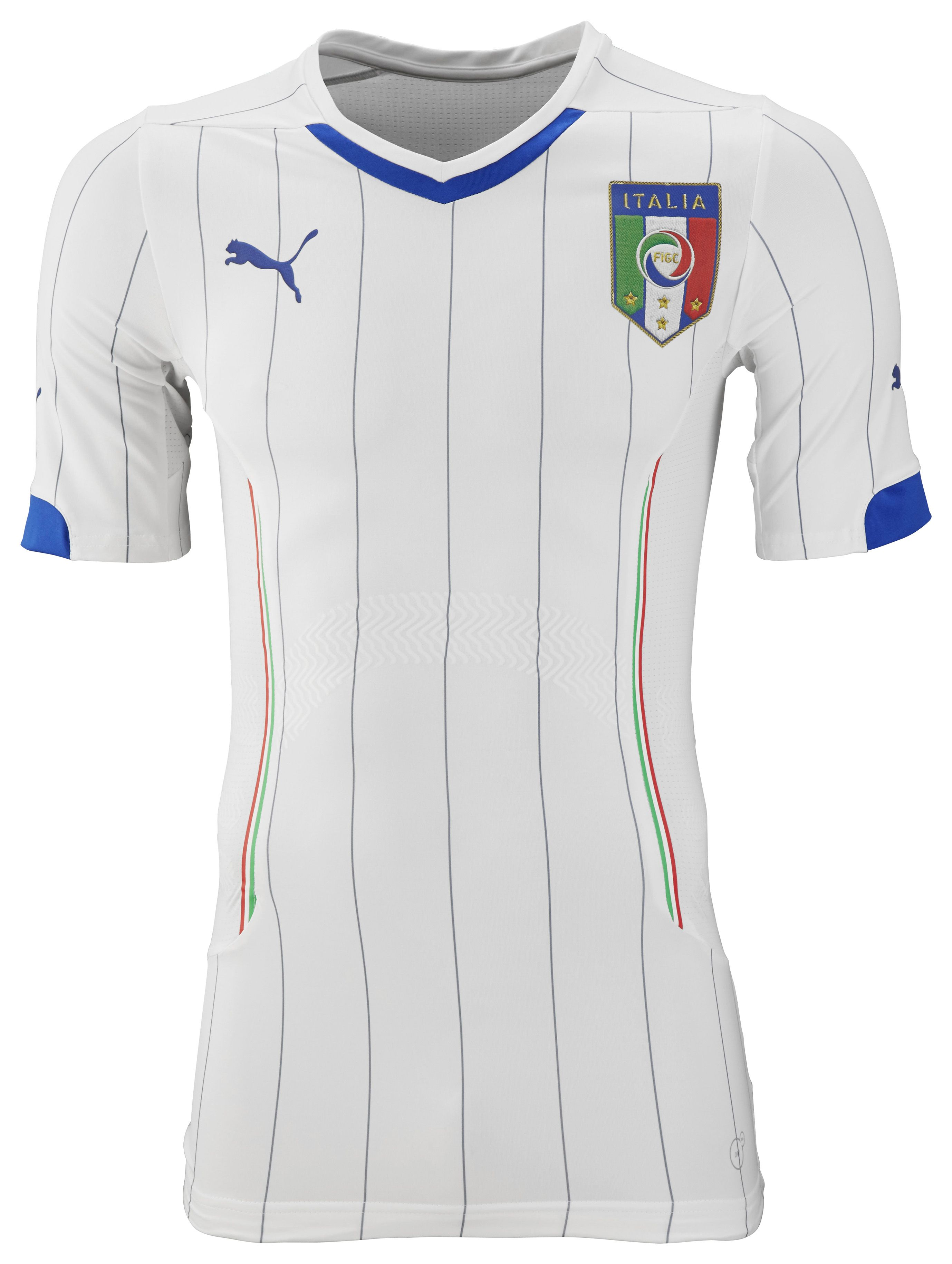 0ee04fe5c Italy Away Kit for World Cup 2014  worldcup  brazil2014  uruguay  italy   football  ITA