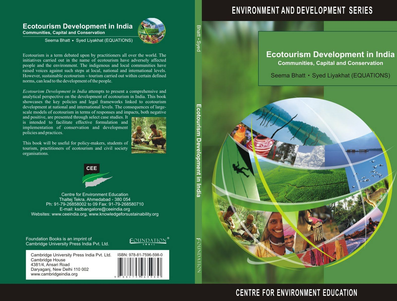 Pin By Khloud Atef On Templates Ecotourism Equations Development