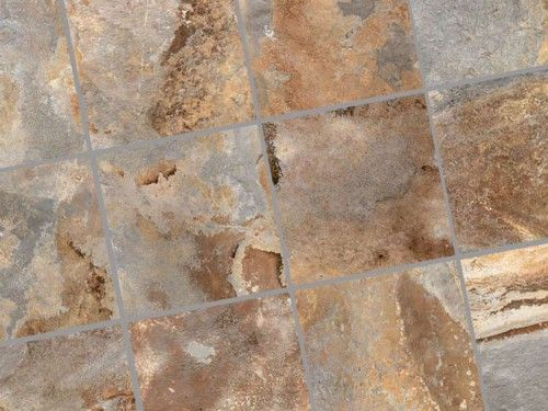 Decorative Tiles South Africa Kenya Kilimanjaro Tile  Ctm  Pools And Outdoor  Pinterest