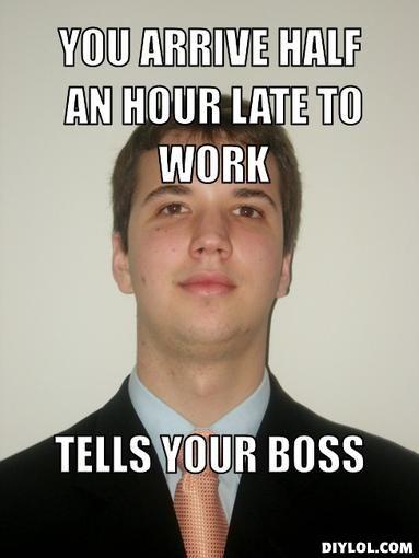 Annoying Coworker Meme Generator Co Worker Memes Work Humor Funny True Stories