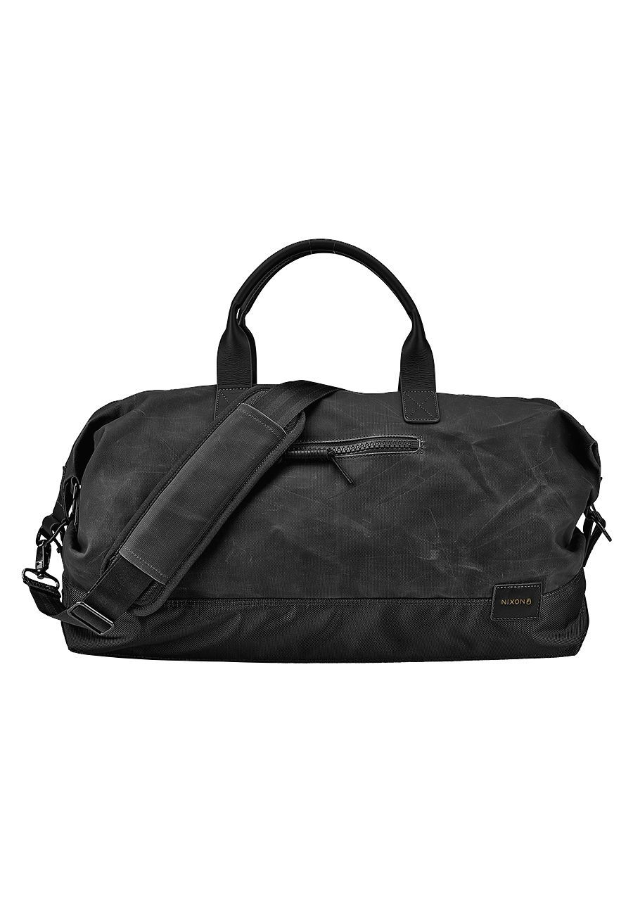 Holdem Duffle Men S Bags Nixon Watches And Premium
