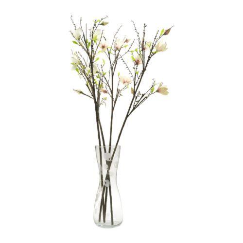 BLOMSTER Vase  - IKEA