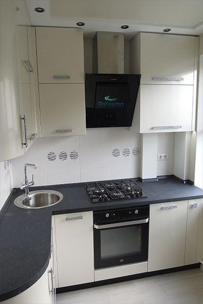 0dcbb4e01e79d7121fbfaec86bfb4a42_2.jpg (400×600) | lovely kitchen ...