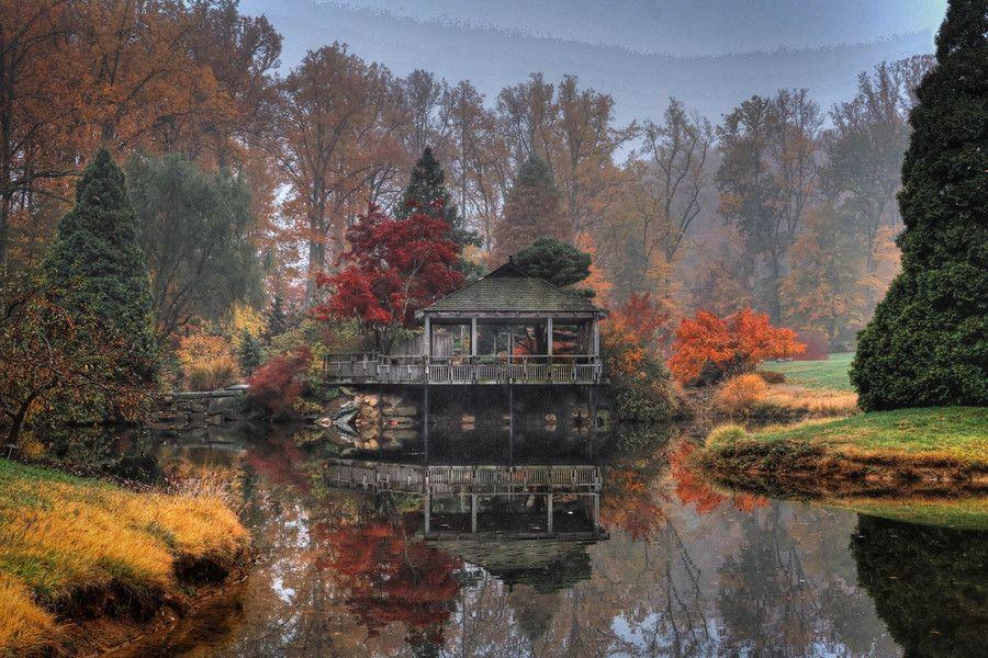 "500px / Photo ""Shades of Orange"" by Hang Yuan Japanese"