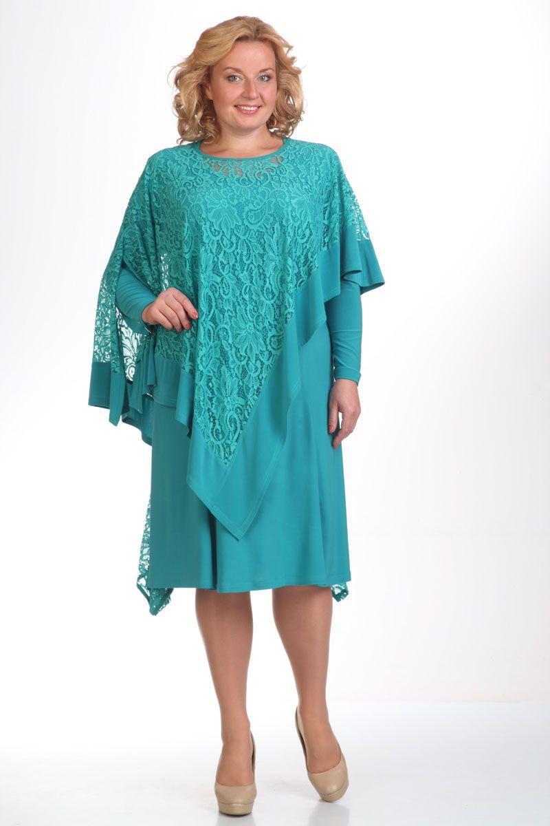 Фасоны платьев для полных женщин: фото, правила выбора ...