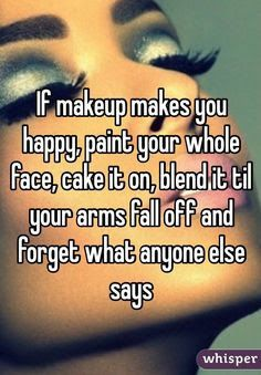 Makeup artist quotes for business cards make up quotes pinterest makeup artist quotes for business cards colourmoves