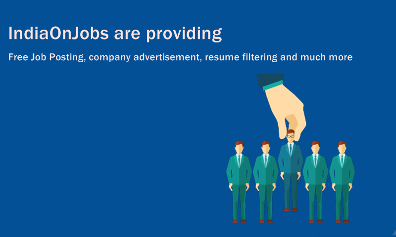 Dear Employers, Best opportunities don't happen, you need