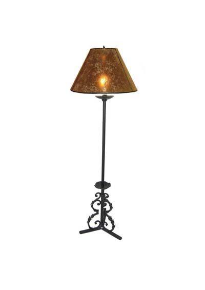Monrovia Floor Lamp Price: $604.00 * Product #: FL12 | Decorative ...