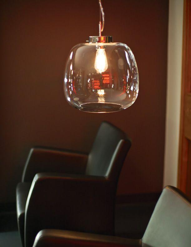Eureka Lighting Nfm Kizis