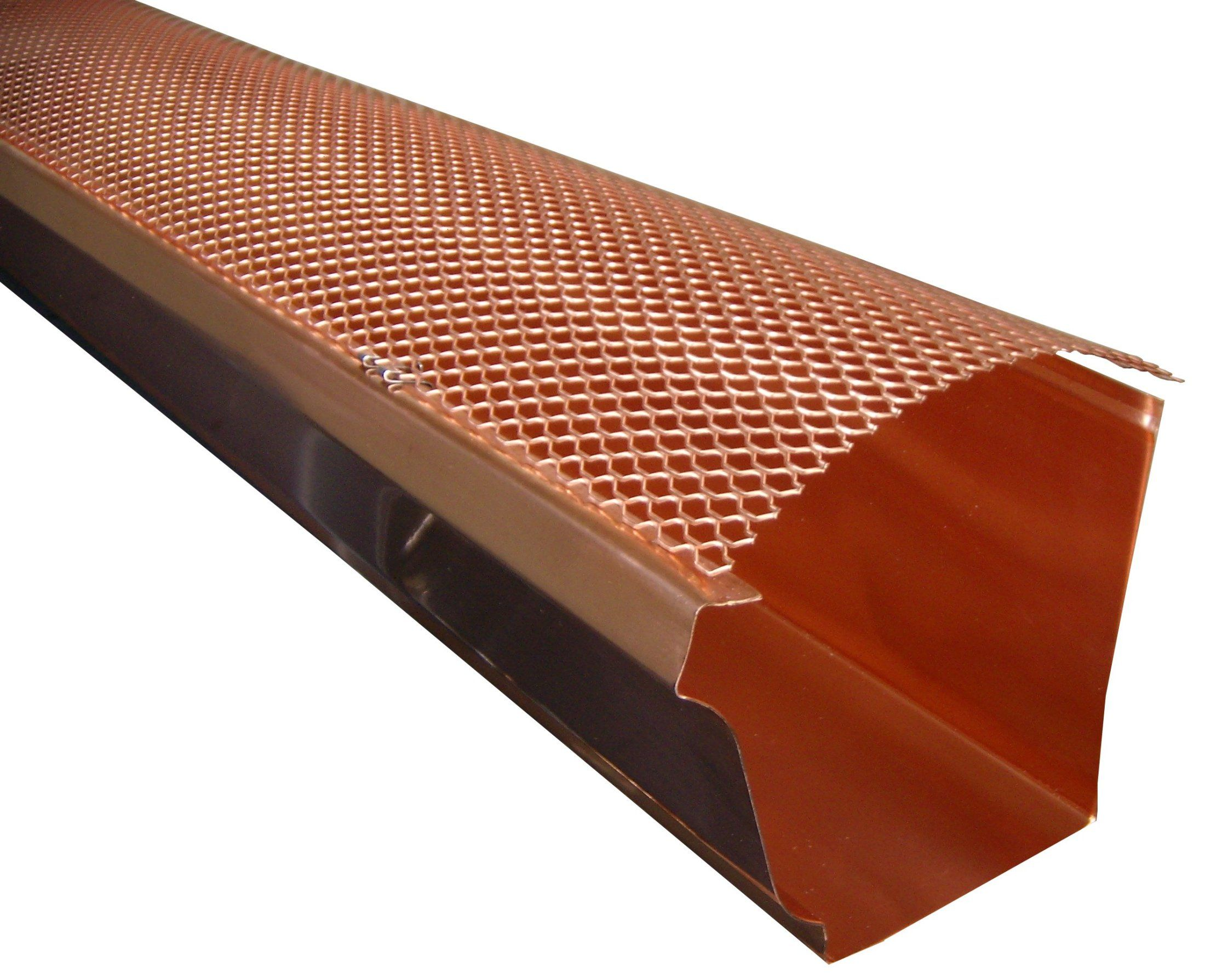 Interior : Gutter Protection Mild Steel Container With Water And Rust Resistant Steel Nets And A Strong Material Of A Mixture Of Copper Different Types Of Gutter Protection Systems Drainer Reviews. Force Reviews. Clean Agnes Water.