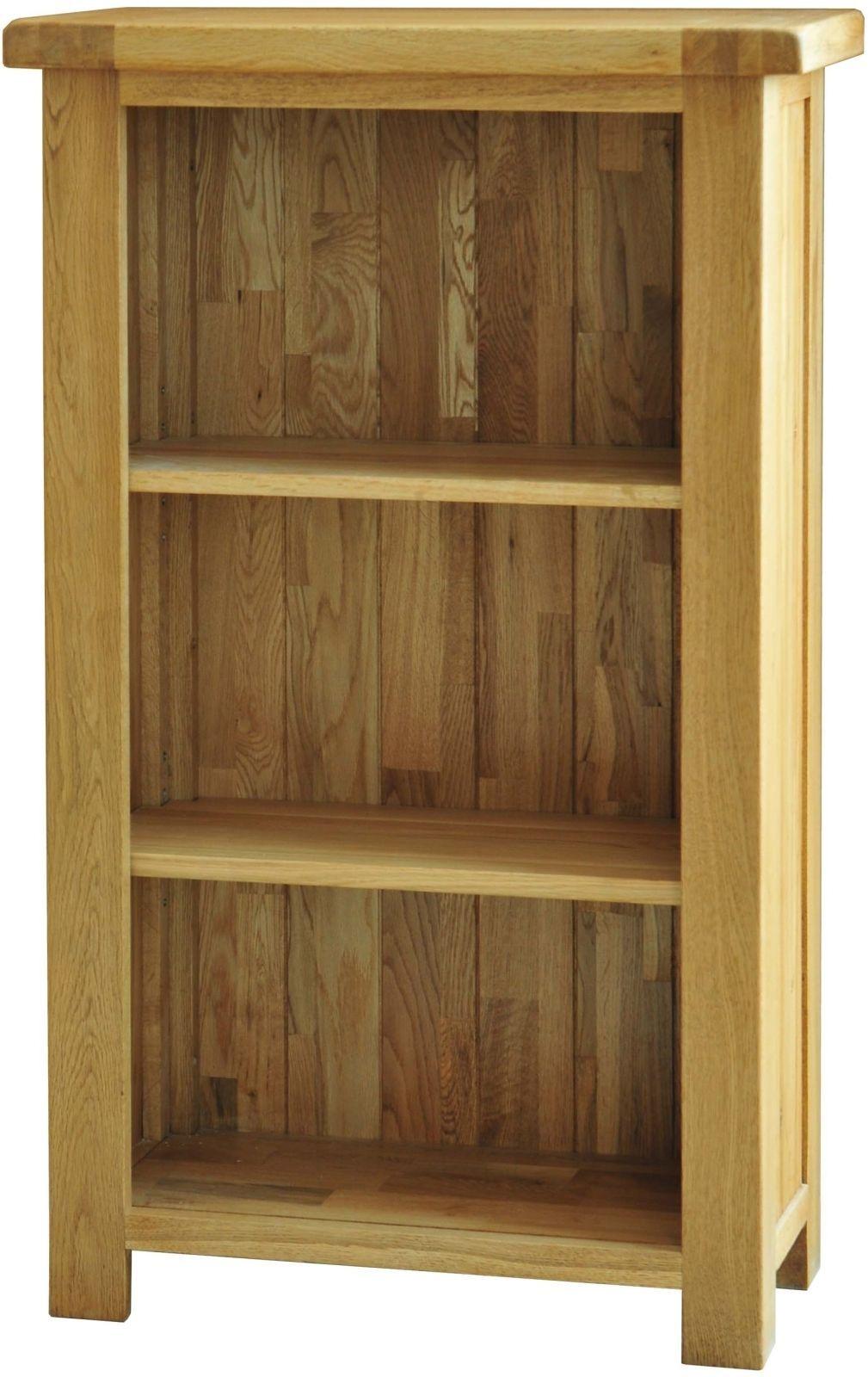 Details About Grasmere Solid Oak Living Room Office Furniture