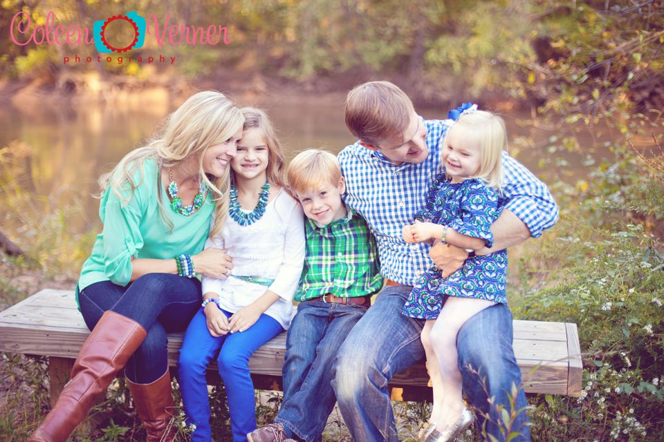 family love children kids photography
