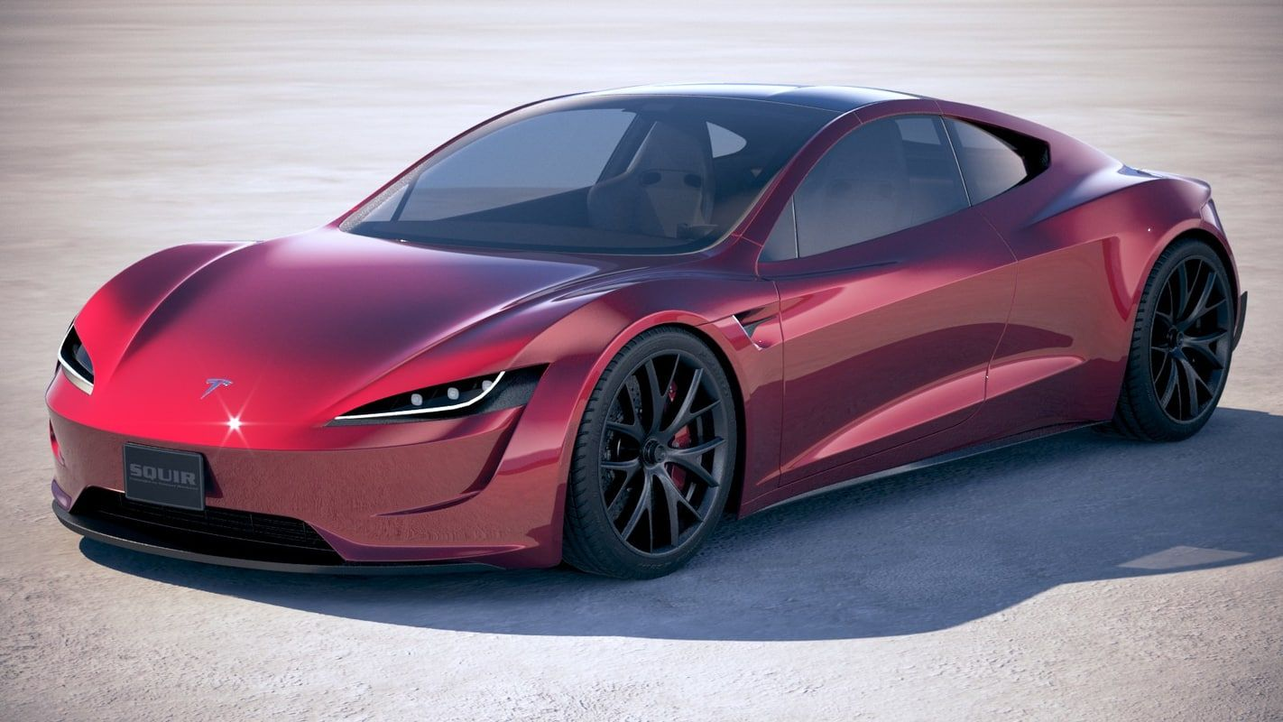 2020 Tesla 3 Leak Price Tesla Roadster Tesla Super Cars