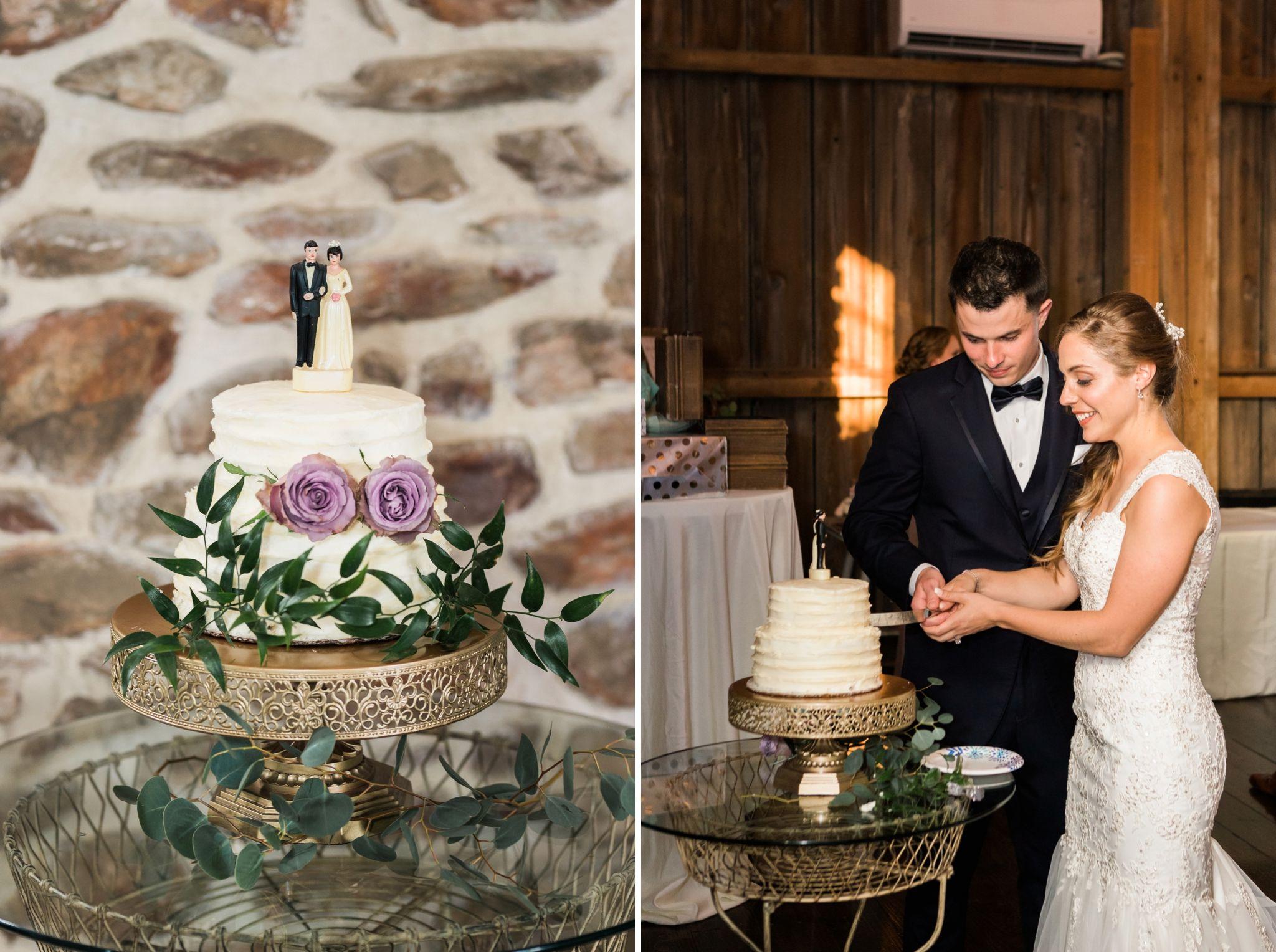 Nicole Rob Barn Wedding Venue Wedding Venues Wedding