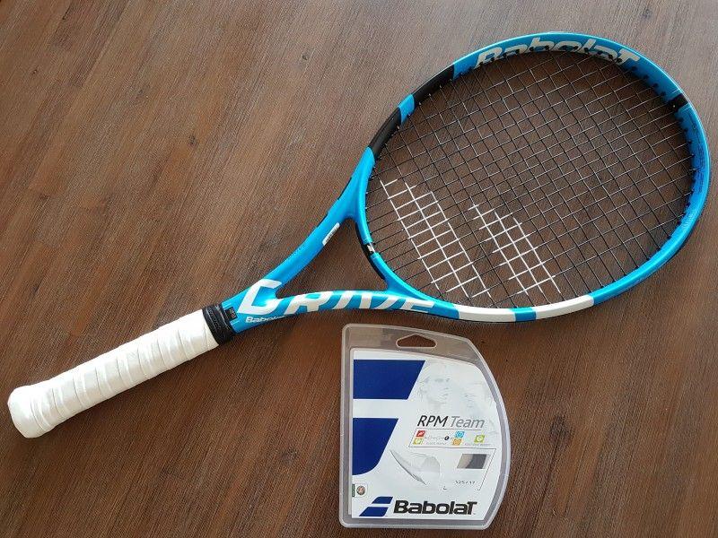 Reviews For The Best Tennis Racquets Tennis, Tennis