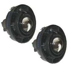 Fog Driving Lights Lamps Left & Right Pair Set NEW for Buick Chevy Pontiac