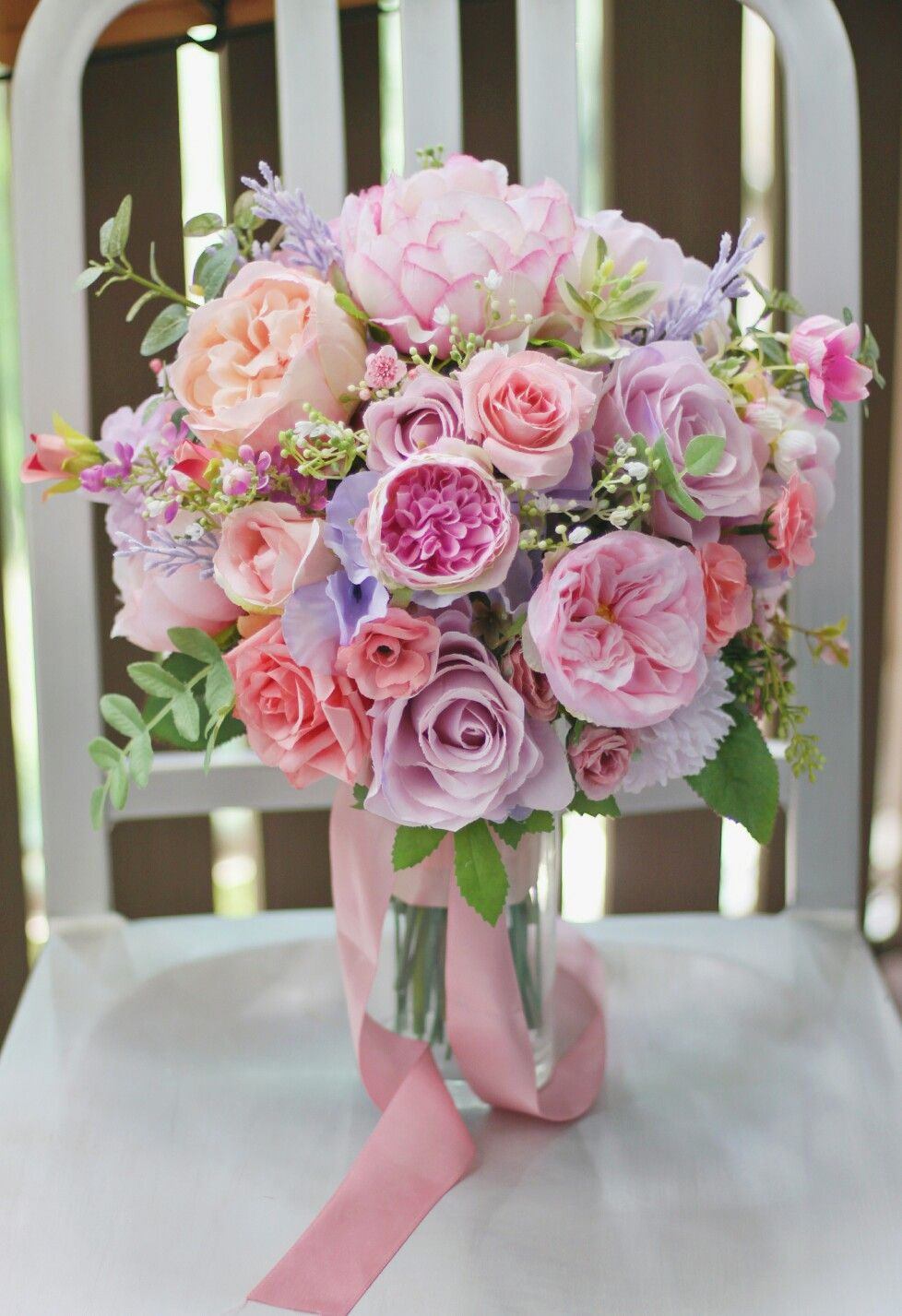 Pin by Amanda Bailey on Floral arrangements | Pinterest | Flowers ...