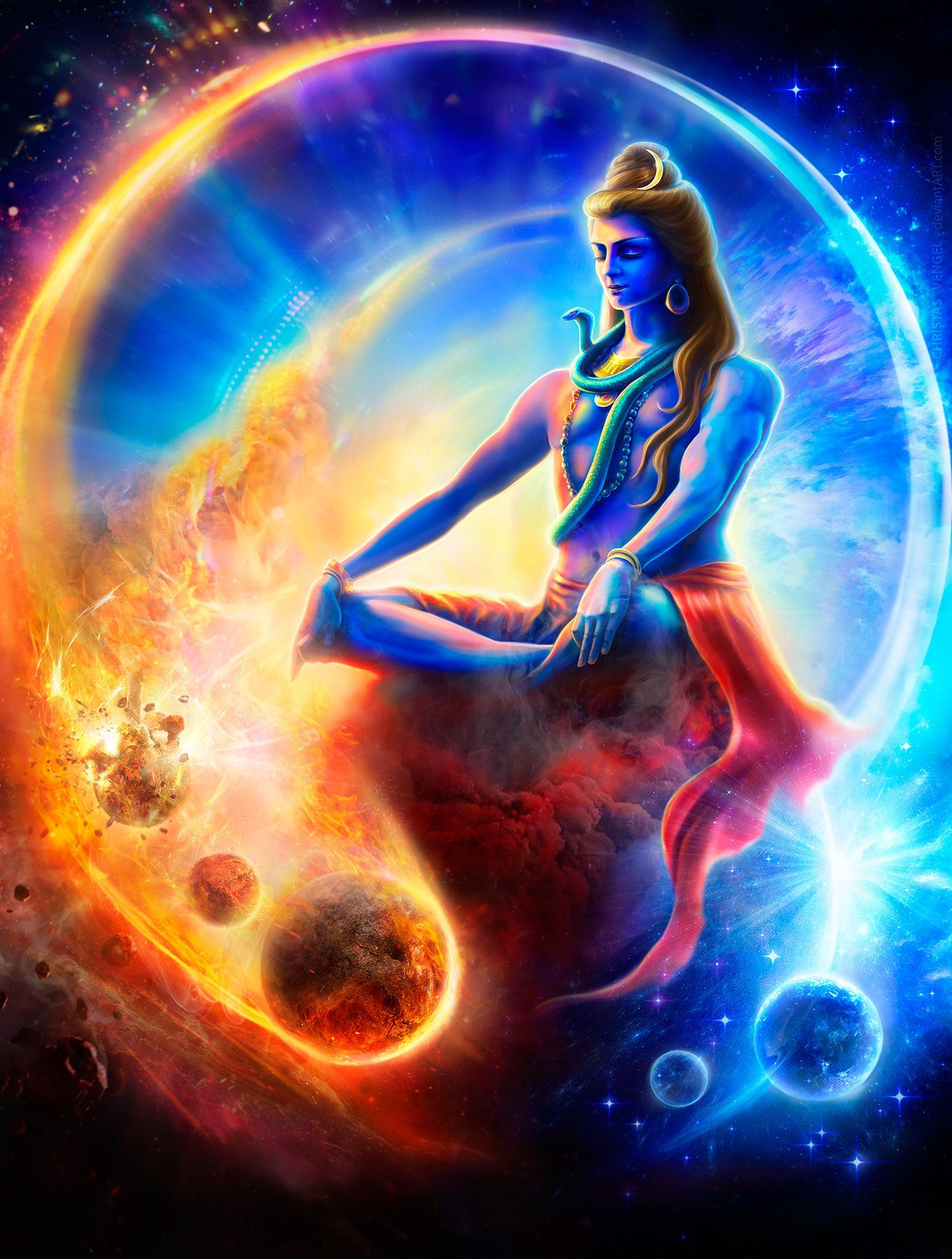 lord shiva pictures 3d on share online devotion pinterest