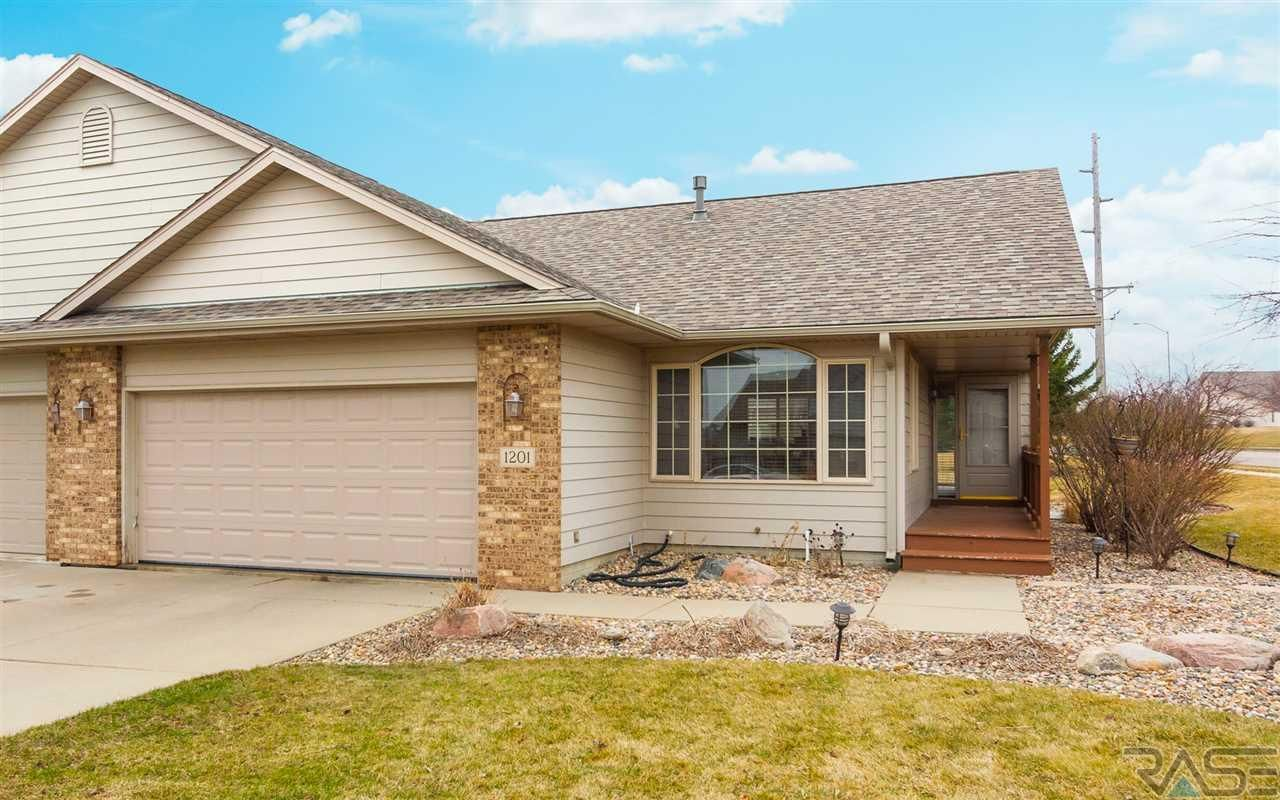 homes for sale in brandon sd school district