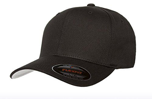 15aaebf4eb3 How to Wash Hats Without Jeopardizing The Shape | Cleaning grease ...