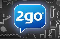 2go Registration On Pc | How to Register & Use 2go on PC & Mobile