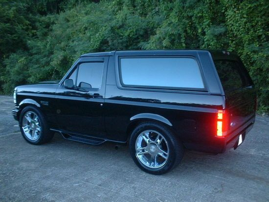 Lightning 4x4 Ford Truck Enthusiasts Forums Ford Pickup Trucks Ford Lightning Ford Suv