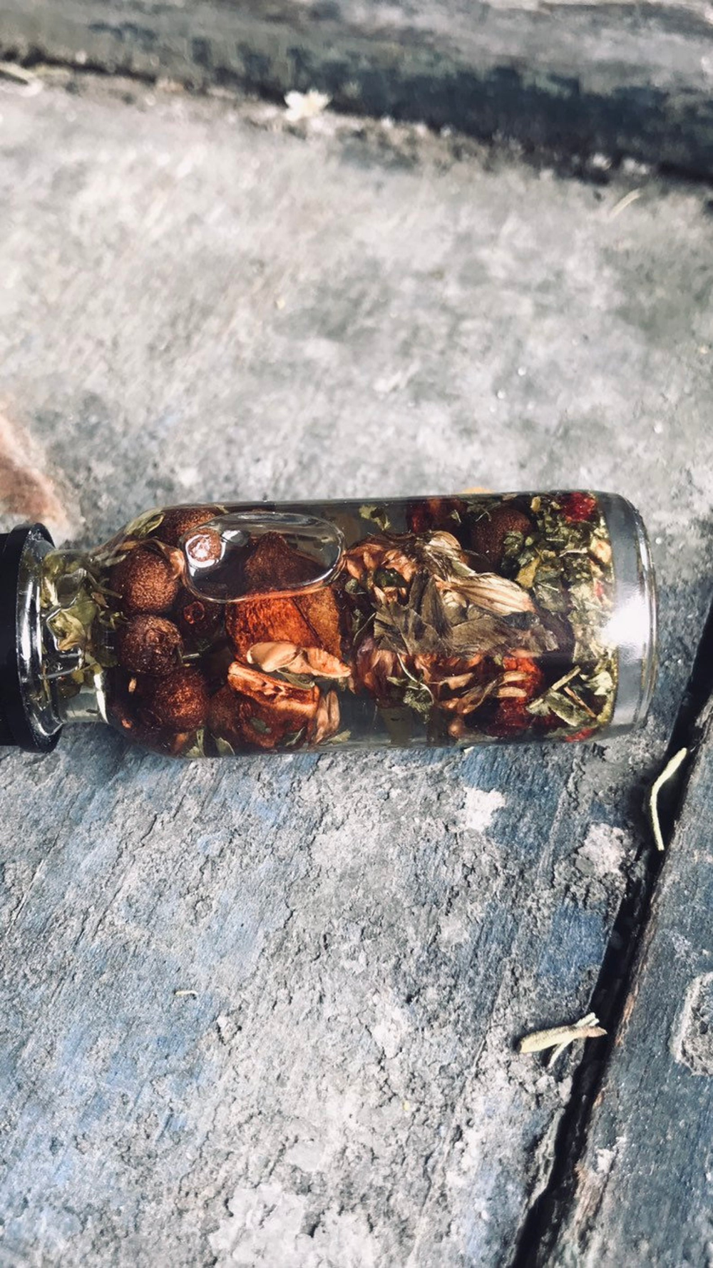 Luck Ritual Oil for spells, charms, witchcraft supplies and starter kits #greenwitchcraft Luck Ritual Oil for spells charms witchcraft supplies and | Etsy #greenwitchcraft