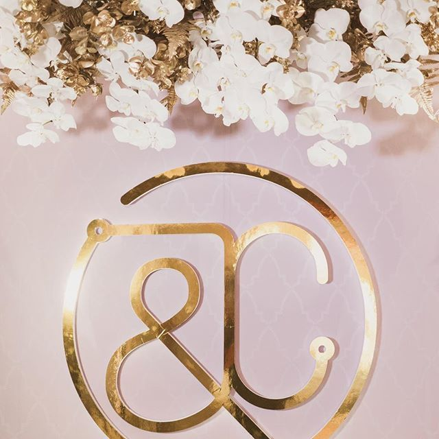 #weddingflower #weddingdesign #wedding #weddingDecor #flowers #floral #floraldeco #bride #flores #Bouquet #love #weddingbulb #weddinglight #classicalwedding #classical #Lace #Lacewedding #LaceWeddingdecor #peachwedding #PeachAndGoldwedding #pinkwedding #pinkflower #pinkgoldflower #婚禮佈置 #婚禮設計 #點點婚禮 #點點工作室 #ThePointWedding
