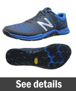97390a3bd51 New Balance Men s MX20BS4 Cross Minimus Training shoe
