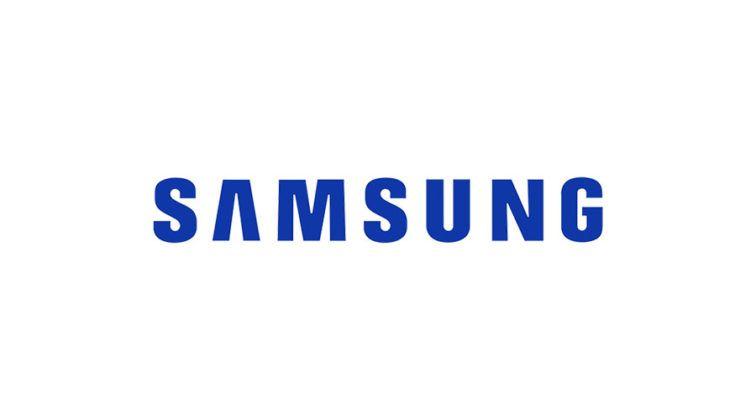 Samsung Galaxy Grand Prime Plus SM-G532F Firmware Download