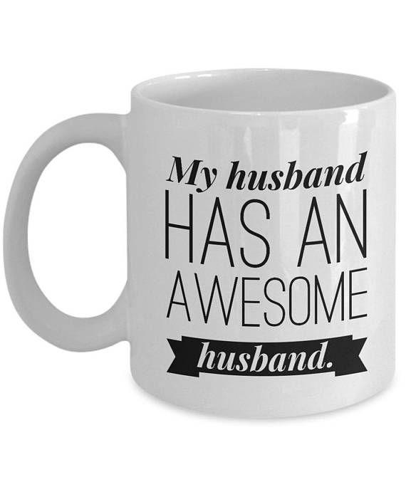 Gay Anniversary Gift Husband Funny Wedding Anniversary