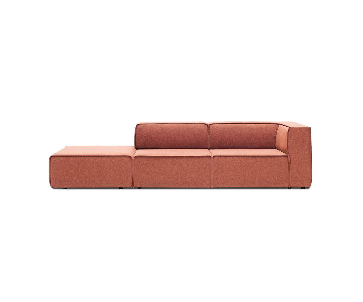 Pin By Boconcept New Zealand On Boconcept Sofas