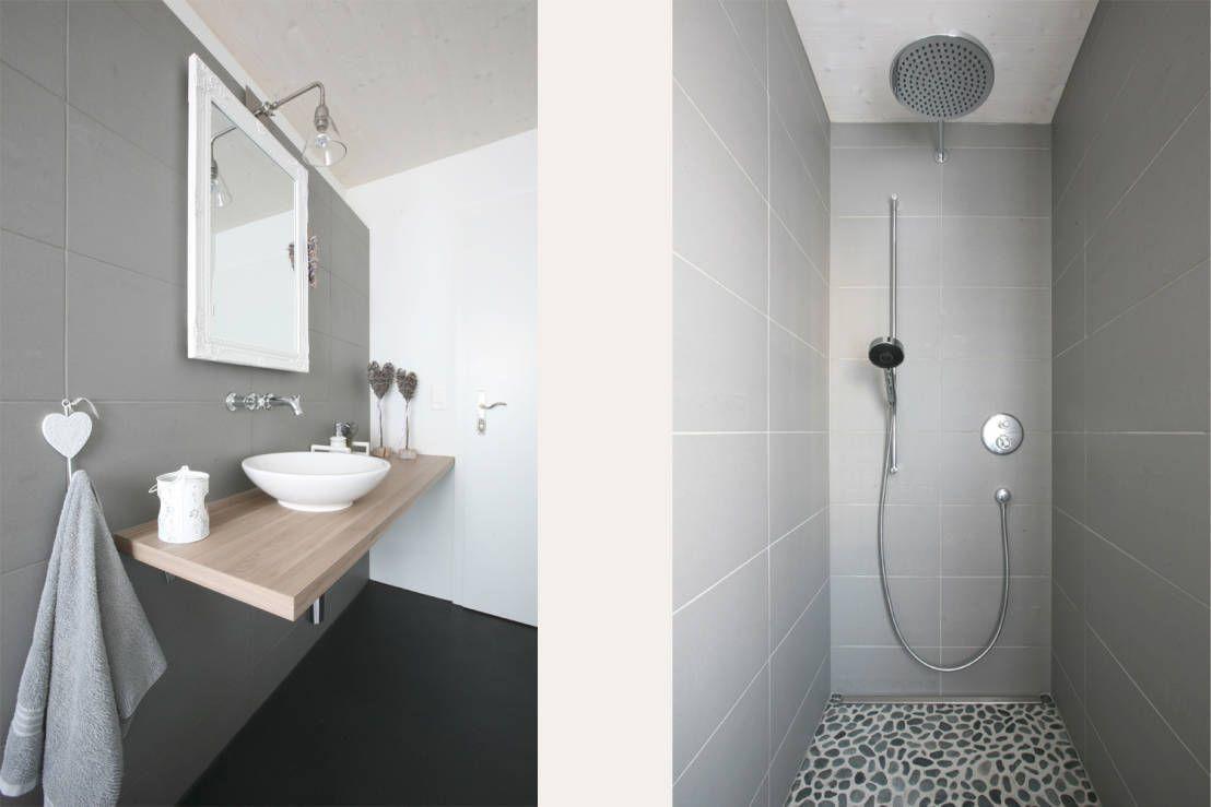 Schimmel Im Bad Vorbeugen Die 5 Wichtigsten Tipps Schimmel Im Bad Schimmelbefall Runde Badezimmerspiegel