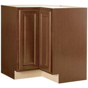 Mobile Corner Base Cabinet Base Cabinets Kitchen Cabinet Remodel