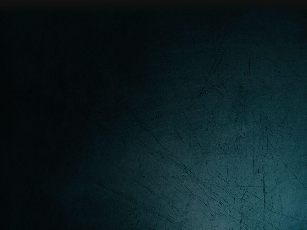 Good Wallpaper Dark Teal - ab84a433235db0a8576830ef27c5228a  HD_621641 .jpg