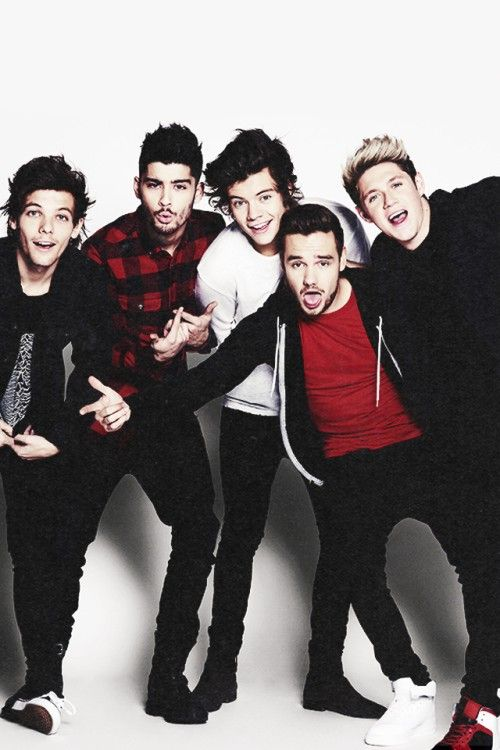 Pin By Dennish Khδn On One Direction Iphone Wallpaper