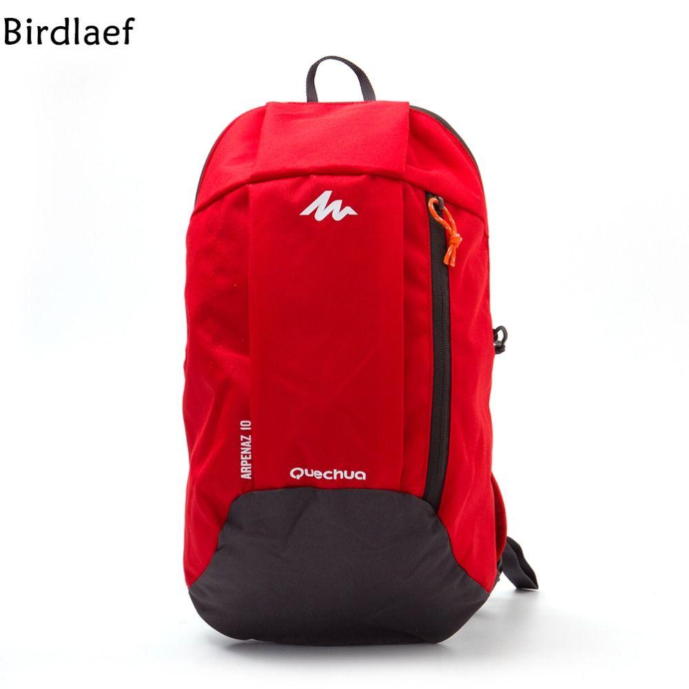 6b41b7d2e9 Birdlaef 2017 Fashion Woman Backpack Notebook Bags Waterproof Oxford Backpack  Bag Men School Backpack for Teenage