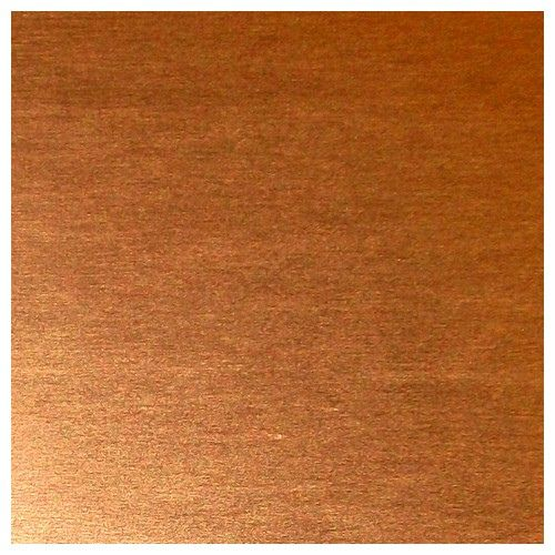 Copper Sheet Metal Copper Sheets Copper Diy Projects Sheet Metal